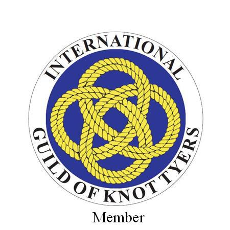 IGKT Logo
